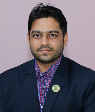 Ramjee Yadav