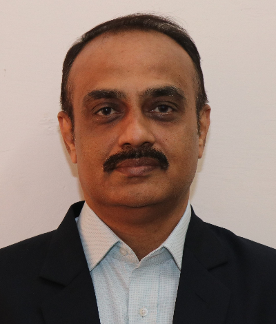Deepak Jagdish Jayaswal
